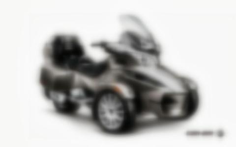 2013-CanAm-Spyder-RT3[1][1].jpg